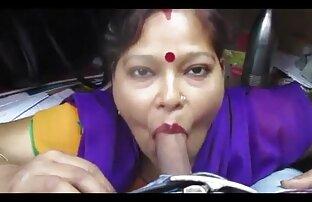 Sexy indien