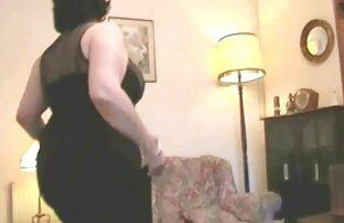 Bologne una voyeur francais porn Serata Libidinosa scena