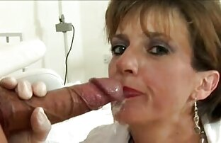 Sexy soins du visage