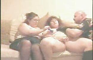 Fist anal avec des reines voyeur amateur francais de fist anal